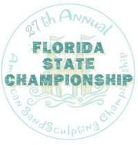 27th-Annual-Florida-Championship-badge