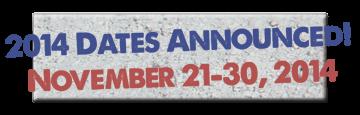 Date-announced