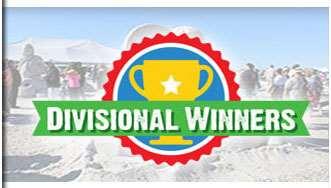 Divisional-Winners