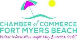 New FMB Chamber Logo 5-20-2013