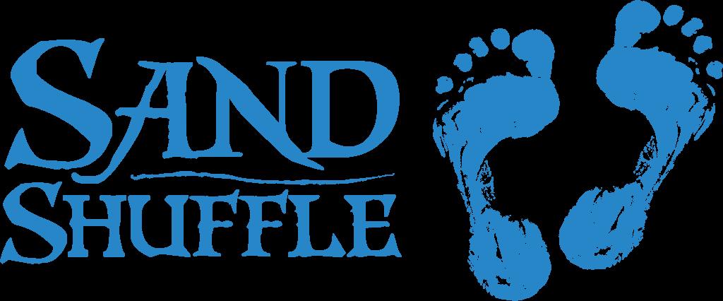 Sand Shuffle Logo_blue