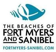 beachesfmbsanibel