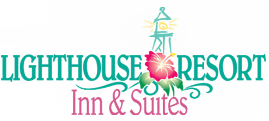 Lighthouse Inn & Suites
