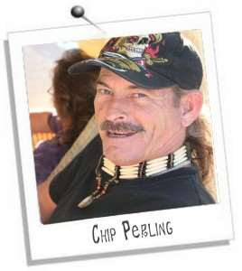 Chip Perling