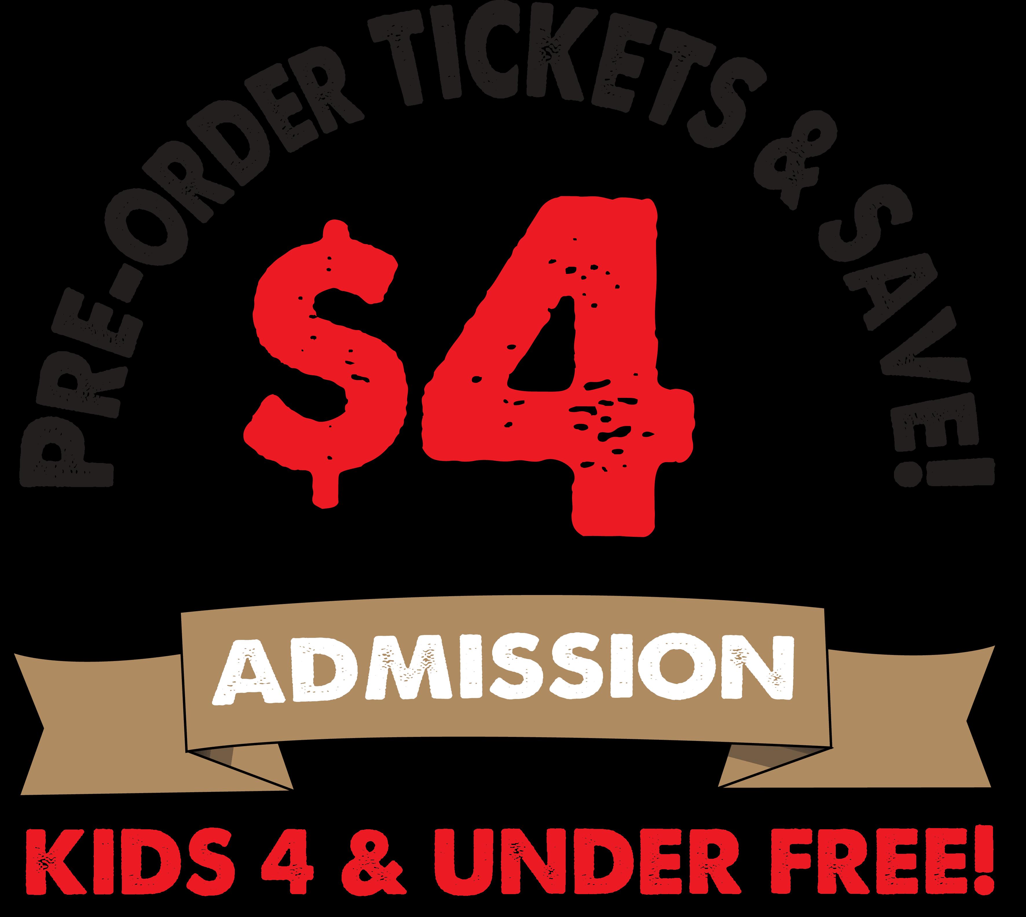 admission-price